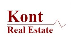 1462817765_Kont_Real_Estate_Logo_JPEG