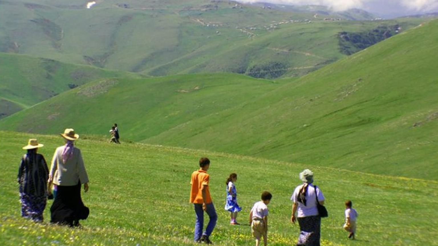 صور صدر أهم 3 أسباب تجعلك تعشق طرابزون - دليل العرب في تركيا