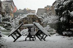 7 أسباب تدفعك لزيارة تركيا في فصل الشتاء