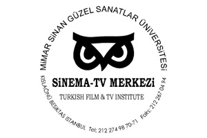 Mimar-Sinan-University