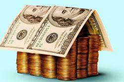 أفضل الاستثمارات في ظل أزمة كورونا